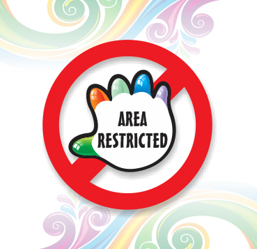 Registered Users Restricted Area